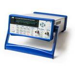 Ч3-85/7 – Частотомер 1 мГц … 200 МГц