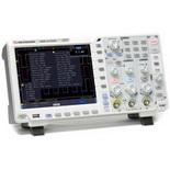 ADS-6122 – Осциллограф 2 канала / 100 МГц