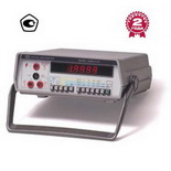 GDM-8135 – Вольтметр