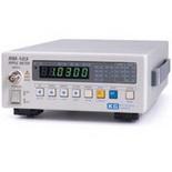 RM-103 – Измеритель пульсаций источников питания
