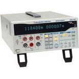 АВМ-4401 – Мультиметр