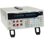 АВМ-4403 – Мультиметр