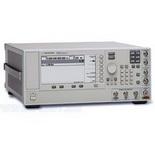 E8257D-520 – Генератор