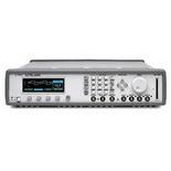81105A – Выходной модуль для 81104A, 80 МГц