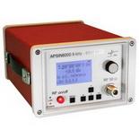 APSIN3000HC – Генератор