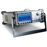 AFG-73051 – Генератор до 50 МГц