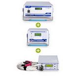 ИКВ-01 – Комплекс безразборного контроля высоковольтных выключателей
