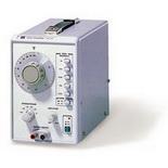GAG-810 – Генератор до 1 МГц