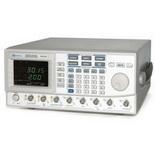 GFG-3015 – Генератор до 15 МГц