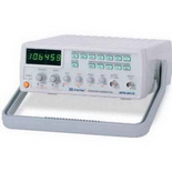 GFG-8215A – Генератор до 3 МГц