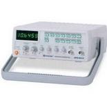 GFG-8216A – Генератор до 3 МГц