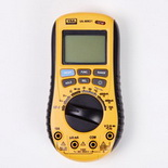 VA-MM21 – Мультиметр цифровой