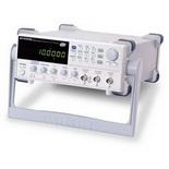 SFG-2004 – Генератор до 4 МГц