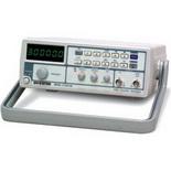 SFG-71003 – Генератор до 3 МГц