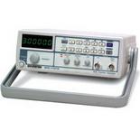 SFG-71013 – Генератор до 3 МГц