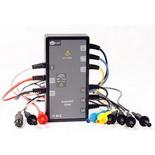 AutoISO-2500 – Адаптер для MPI-525, MIC-2510