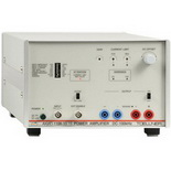 АКИП-1106-10-15 – Источник-усилитель мощности с 4-х квадрантным режимом работы Uвых. ±10 В, Iвых. ±15 А