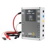 AutoISO-5000 – Адаптер для MIC-5050, MIC-10k1