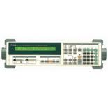 Protek-9302 – Генератор функциональный