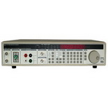 DS360 – Генератор до 200 кГц
