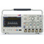 MSO2004B – Осциллограф цифровой