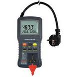 8015 PM – Измеритель электрической мощности