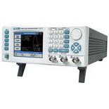 PM8572A-2 – Генератор импульсов до 50 МГц