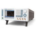 WW1072 – Генератор сигналов специальной формы до 50 МГц / 2 канала