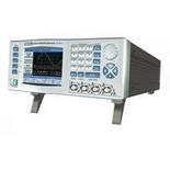 WW1074 – Генератор сигналов специальной формы до 50 МГц / 4 канала