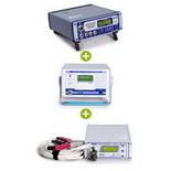 ИКВ-05 – Комплекс для безразборного контроля вакуумных высоковольтных выключателей