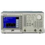 AFG3011C – Универсальный генератор сигналов