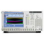 AWG5004B – Генератор сигналов произвольной формы