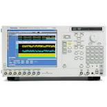 AWG5012B – Генератор сигналов произвольной формы