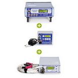 ИКВ-02 – Комплекс безразборного контроля высоковольтных выключателей