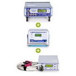 ИКВ-03 – Комплекс безразборного контроля высоковольтных выключателей