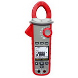 АКИП-72204A – USB-осциллограф 10 МГц