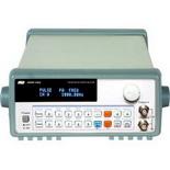 АКИП-3301 – Генератор импульсов до 50 МГц