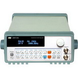 АКИП-3302 – Генератор импульсов до 50 МГц / 2 канала