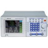 АКИП-3305 – Генератор импульсов до 50 МГц / 2 канала