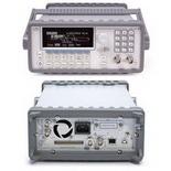 АКИП-3402 – Генератор сигналов специальной формы до 50 МГц