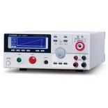 GPT-79901 – Пробойная установка многофункциональная до 5кВ (AC), до 500 ВА