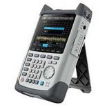 Protek A734 – Анализатор спектра 100 кГц…4400 МГц