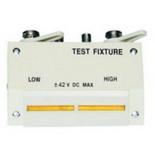 АСА-3016 – 4-проводный тестовый зажим (боковой)