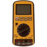 VA-MM30s – Мультиметр цифровой