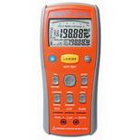 APPA 701 – Измеритель RLC параметров
