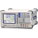 LCR-78101G – Измеритель RLC параметров