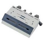 LCR-05 – Адаптер