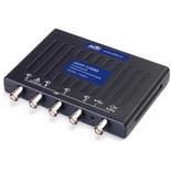 АКИП-72405A – USB-осциллограф