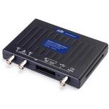АКИП-72205A MSO – USB-осциллограф смешанных сигналов