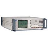 WK 3260B – Анализатор индуктивности